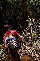 junglemarathon