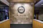 _RE_0412<br /> <br /> 11701-23 BYU Salt Lake Center<br /> <br /> December 9, 2016<br /> <br /> Photography by Nate Edwards/BYU<br /> <br /> &copy; BYU PHOTO 2016<br /> All Rights Reserved<br /> photo@byu.edu  (801)422-7322