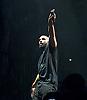 Wireless Festival 2015 <br /> at Finsbury Park, London, Great Britain <br /> 28th June 2015 <br /> <br /> Drake <br /> <br /> Aubrey Drake Graham, who records under the mononym Drake, is a Canadian rapper, singer, songwriter, record producer, and actor.<br /> <br /> <br /> <br /> <br /> Photograph by Elliott Franks<br /> <br /> Contact:<br /> Livepix<br /> <br /> Steve Gillett &amp; Angela Lubrano<br /> 1a Larchwood Close, <br /> Banstead, SM7 1HE, UK<br /> <br /> Telephone: 01737 373732<br /> <br /> Mobile :    07958 961 625<br /> e-mail: live@livepix.biz<br /> <br /> 2015 &copy; Elliott Franks