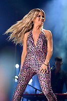 09 June 2019 - Nashville, Tennessee - Maren Morris. 2019 CMA Music Fest Nightly Concert held at Nissan Stadium. Photo Credit: Dara-Michelle Farr/AdMedia