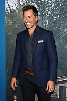 LOS ANGELES - FEB 11:  Paul Greene at the 'When Calls the Heart' TV show season 7 premiere at the Beverly Wilshire Hotel on February 11, 2020 in Beverly Hills, CA