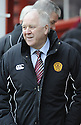 Motherwell v St Mirren 23rd Jan 2010