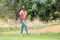 Gavin Green (MAL) during the 3rd round at the Nedbank Golf Challenge hosted by Gary Player,  Gary Player country Club, Sun City, Rustenburg, South Africa. 16/11/2019 <br /> Picture: Golffile | Tyrone Winfield<br /> <br /> <br /> All photo usage must carry mandatory copyright credit (© Golffile | Tyrone Winfield)