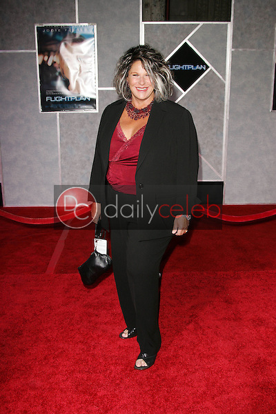 "Lainie Kazan<br /> At the premiere of ""Flightplan"", El Capitan Theater, Hollywood, CA 09-19-05<br /> David Edwards/DailyCeleb.Com 818-249-4998"
