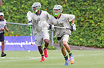 Costa Mesa, CA 06/08/13 - Jimmy Borell (Team Maverik #24) in action during the inaugural game of the LXMPRO Tour in Orange County.  The Team STX defeated Team Maverik 14-13 at Orange Coast College's Bard Stadium.