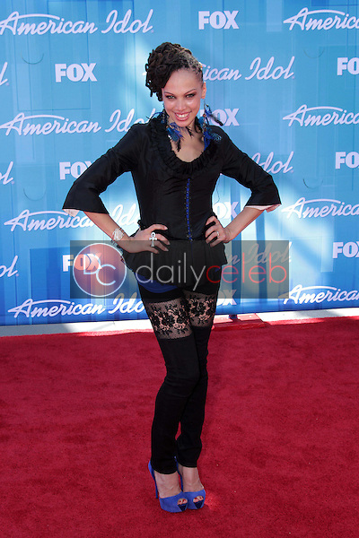 Naima Adedapo<br />
