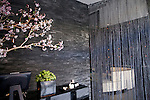 Ha'chi Restaurant & Lounge 7.19.11