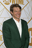 LOS ANGELES - SEP 21:  Jason Blum at the Showtime Emmy Eve Party at the San Vicente Bungalows on September 21, 2019 in West Hollywood, CA
