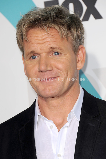 WWW.ACEPIXS.COM . . . . . .May 14, 2012...New York City....Gordon Ramsay  attending the 2012 FOX Upfront Presentation in Central Park on May 14, 2012  in New York City ....Please byline: KRISTIN CALLAHAN - ACEPIXS.COM.. . . . . . ..Ace Pictures, Inc: ..tel: (212) 243 8787 or (646) 769 0430..e-mail: info@acepixs.com..web: http://www.acepixs.com .
