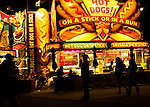 Dixon May Fair - Dixon, California -- 2014