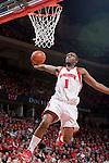 2007-08 Wisconsin Basketball