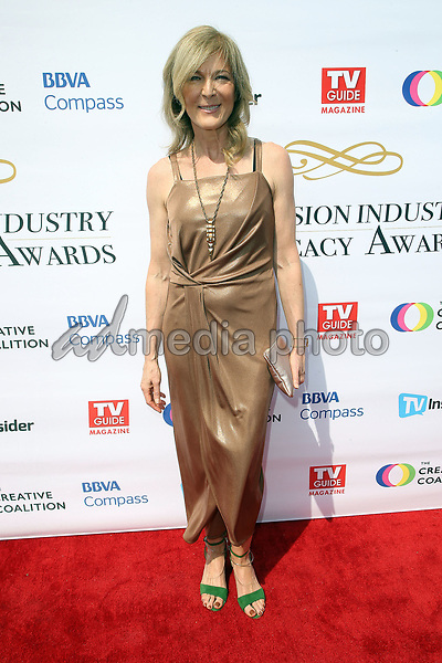 16 September 2017 - Hollywood, California - Tina Alexis Allen. Television Industry Advocacy Awards held at TAO Hollywood. Photo Credit: F. Sadou/AdMedia