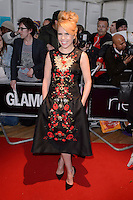 Paloma Faith at the Glamour Women of the Year Awards 2015 at Berkeley Square gardens.<br /> June 2, 2015  London, UK<br /> Picture: Dave Norton / Featureflash