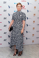 Kate Phillips<br /> arriving for the Women of the Year Awards 2019, London<br /> <br /> ©Ash Knotek  D3526 14/10/2019