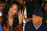 Kimora Lee Russell Simmons 2007<br /> Photo By John Barrett/PHOTOlink.net