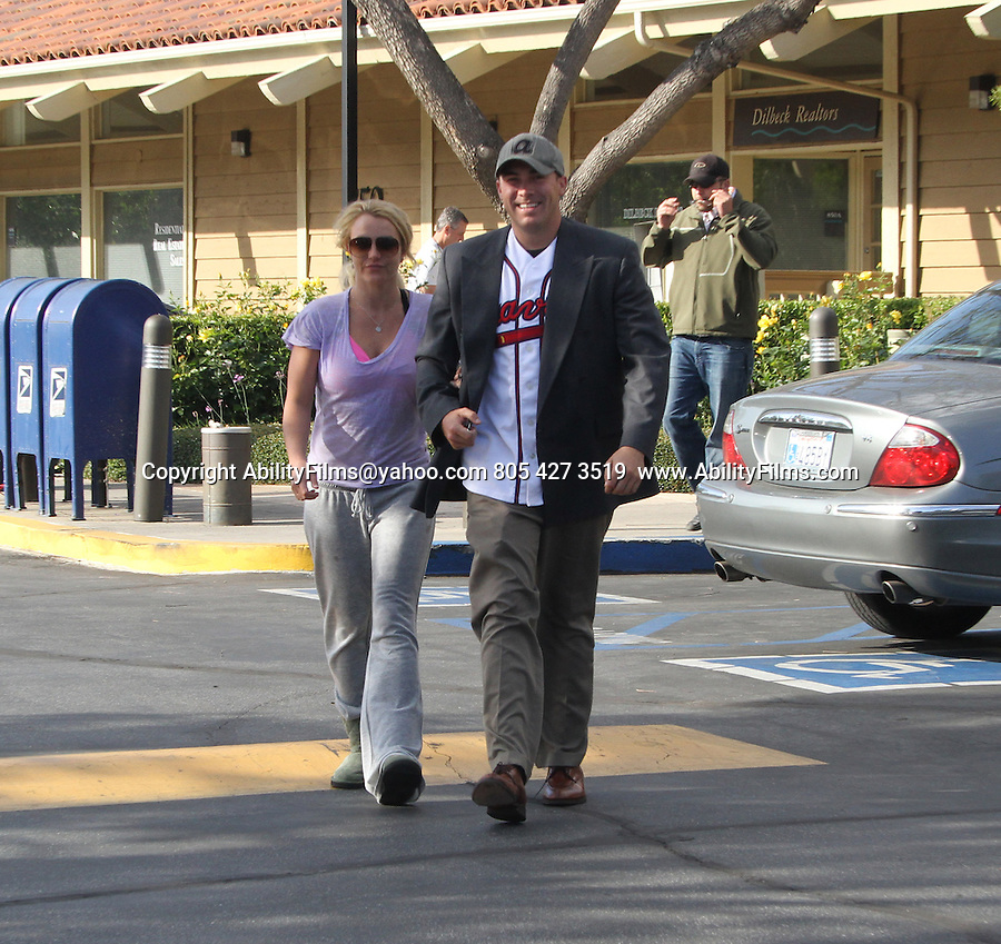 May 7th 2013   Exclusive <br />