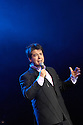 Michael Mcintyre ; Live at the Pleasance .Performing at Above -Pleasance Courtyard at The Edinburgh Festival 2007 CREDIT Geraint Lewis