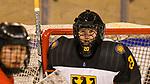 09.01.2020, BLZ Arena, Füssen / Fuessen, GER, IIHF Ice Hockey U18 Women's World Championship DIV I Group A, <br /> Japan (JPN) vs Deutschland (GER), <br /> im Bild Sofie Disl (GER, #20)<br /> <br /> Foto © nordphoto / Hafner