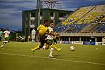 08_Julio_2017_Alianza vs Bucaramanga