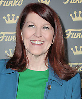 07 November 2019 - Los Angeles, California - Kate Flannery. Funko Hollywood VIP Preview Event held at Funko Hollywood.       <br /> CAP/MPI/ADM/PMA<br /> ©ADM/PMA/MPI/Capital Pictures