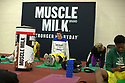 EYBL Muscle Milk '17