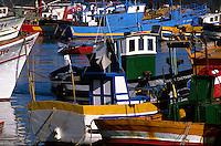 Europe-PORTUGAL-Mediterranean-Lisbon-Porto-