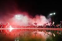 Promozione Brescia Calcio in serie A