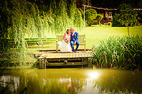 Bedfordshire Wedding Photography
