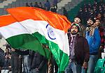 Publiek India