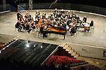 08 25 e 26 - Munchner Kammerorchester
