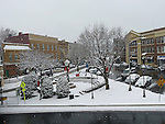 12.29.2012 cranford snow