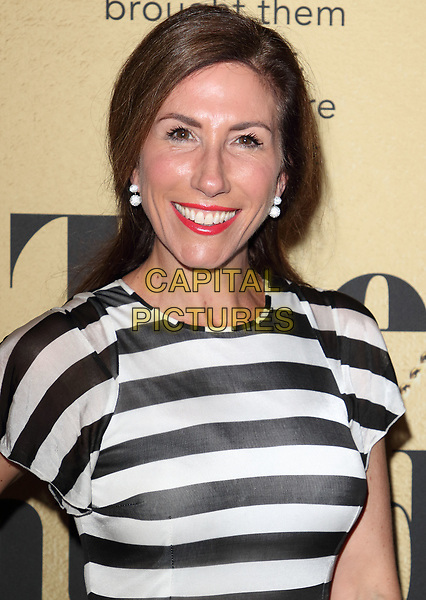 Gaynor Faye at The Thunder Girls book launch party at The Court, Kingly Street, London on July 2nd 2019<br /> CAP/ROS<br /> ©ROS/Capital Pictures