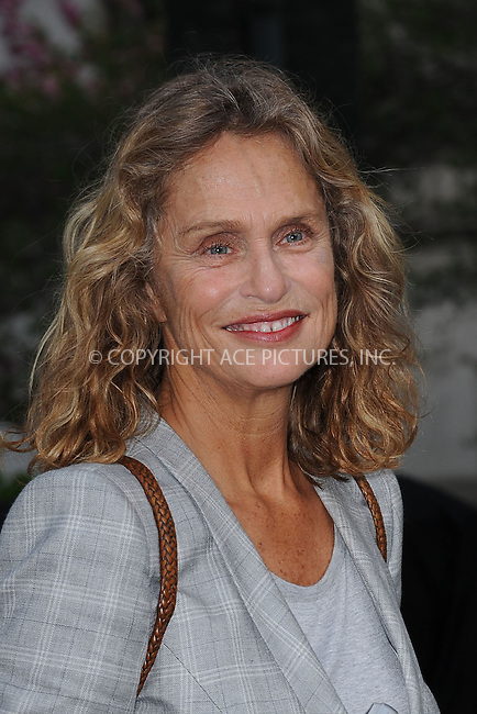 WWW.ACEPIXS.COM . . . . . .April 27, 2011...New York City... Lauren Hutton attends the Vanity Fair party during the 10th annual Tribeca Film Festival at State Supreme Courthouse on April 27, 2011 in New York City....Please byline: KRISTIN CALLAHAN - ACEPIXS.COM.. . . . . . ..Ace Pictures, Inc: ..tel: (212) 243 8787 or (646) 769 0430..e-mail: info@acepixs.com..web: http://www.acepixs.com .
