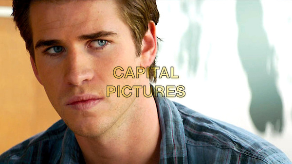 LIAM HEMSWORTH<br /> in Paranoia (2013) <br /> *Filmstill - Editorial Use Only*<br /> CAP/FB<br /> Image supplied by Capital Pictures
