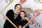 Frannie's Bat Mitzvah Photo Booth<br /> At LIFE: The Place To Be