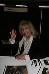 Loretta Swit - Mash appears at Big Apple Comic Con for autographs and photos on October 16 (and 17 & 18), 2009 at Pier 94, New York City, New York. (Photo by Sue Coflin/Max Photos)