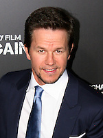 """Mark Wahlberg.  Celebrities gathered at The TCL Chinese Theatre in Hollywood to attend the Los Angeles premiere of Paramount Picture's  PAIN & GAIN on April 22, 2013.<br /> Cast members and filmmakers attending include: Mark Wahlberg (Daniel Lugo), Dwayne Johnson (Paul Doyle), Michael Bay (Director), Anthony Mackie (Adrian Doorbal), Rebel Wilson (Robin Peck), Ed Harris (Ed Du Bois), Tony Shalhoub (Victor Kershaw), Rob Corddry (John Mese), Ken Jeong (Jonny Wu), Bar Paly (Sorina Luminita), Christopher Markus (Screenwriter), Stephen McFeely (Screenwriter), Donald DeLine (Producer)<br /> ABOUT PAIN & GAIN: <br /> From acclaimed director Michael Bay comes """"Pain & Gain,"""" a new action comedy starring Mark Wahlberg, Dwayne Johnson and Anthony Mackie. Based on the unbelievable true story of a group of personal trainers in 1990s Miami who, in pursuit of the American Dream, get caught up in a criminal enterprise that goes horribly wrong. Release Date:  April 26, 2013. Photo by Hilda Lazarte/ Unimedia/ DyD Fotografos"""