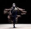 English National Ballet <br /> She Said - Triple Bill at Sadler's Wells, London, Great Britain <br /> 12th April 2016 <br /> world premier rehearsal <br /> <br /> <br /> <br /> Fantastic Beings <br /> by Aszure Barton <br /> <br /> <br /> Isaac Hernandez<br /> James Forbat <br /> Jingo Zhang <br /> Ken Saruhashi <br /> Fernando Bufala <br /> Cesar Corrales <br /> Barry Drummond <br /> Emilio Pavan <br /> Francisco Bosch <br /> Guilherme Menezes<br /> <br /> Photograph by Elliott Franks <br /> Image licensed to Elliott Franks Photography Services