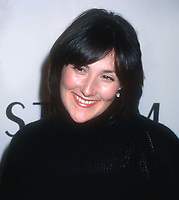 Ricki Lake 2000<br /> Photo By John Barrett/PHOTOlink.net