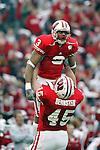 2003 Wisconsin Football