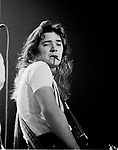 Deep Purple 1975 Tommy Bolin