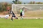 14 CHS Soccer Boys 02 Mascenic