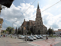 CITY_LOCATION_40612