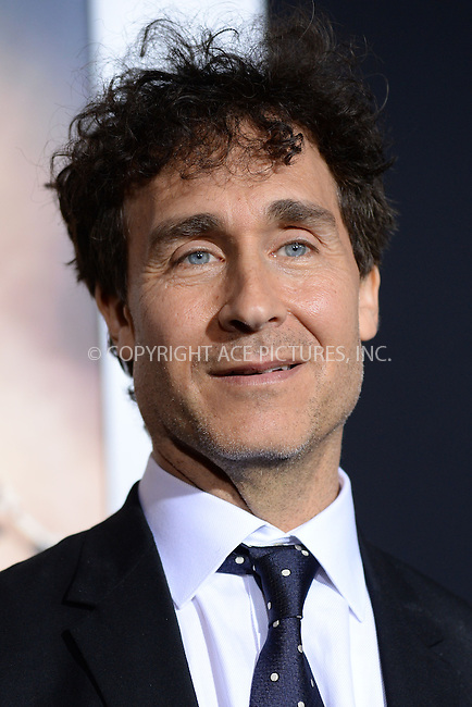 WWW.ACEPIXS.COM<br /> May 28, 2014 New York City<br /> <br /> Doug Liman attending the 'Edge Of Tomorrow' red carpet repeat fan premiere tour at AMC Loews Lincoln Square on May 28, 2014 in New York City.<br /> <br /> By Line: Kristin Callahan/ACE Pictures<br /> ACE Pictures, Inc.<br /> tel: 646 769 0430<br /> Email: info@acepixs.com<br /> www.acepixs.com