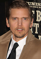 Barry Pepper, 2010, Photo By John Barrett/PHOTOlink