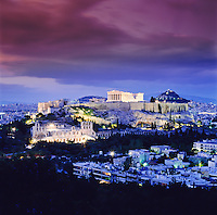 Greece (Athens)