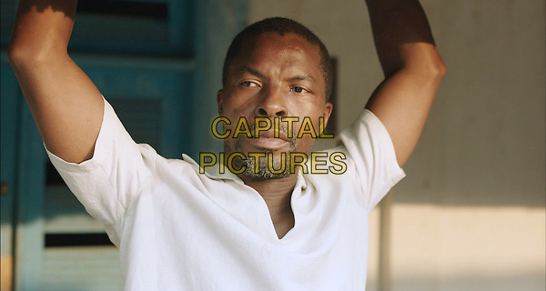 Isaach De Bankole<br /> in Run (2014) <br /> *Filmstill - Editorial Use Only*<br /> CAP/NFS<br /> Image supplied by Capital Pictures
