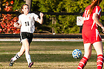 14 CHS Soccer Girls 05 Compbell