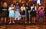DRI Medal dinner Vegas