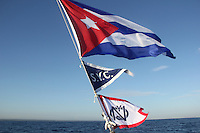 Havana Race 2015
